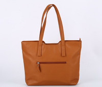 OEM Factory Supply Cheap PU Leather Women Bags, Women Handbags