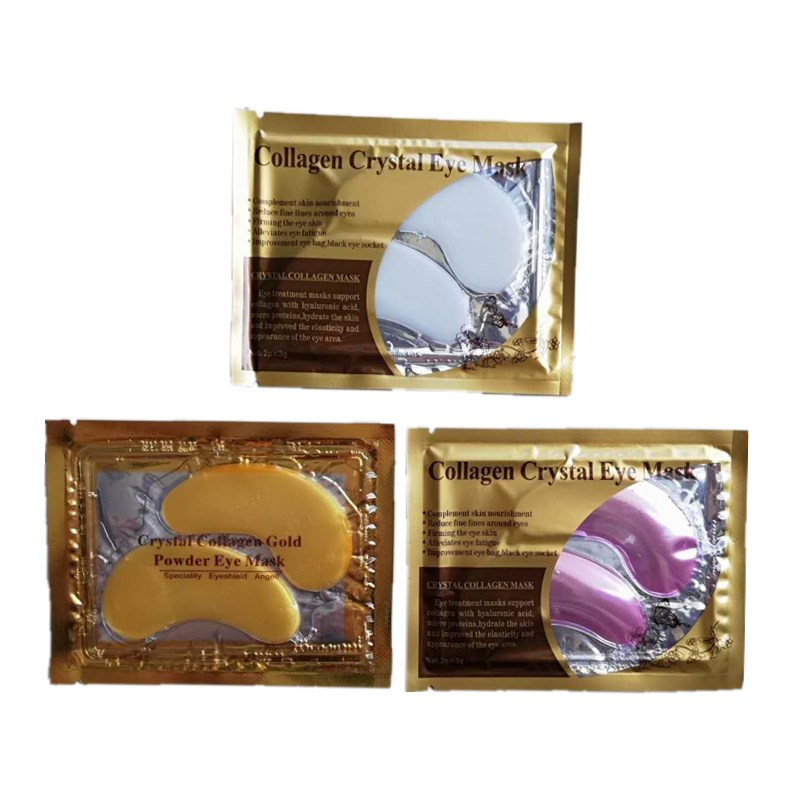Remove Puffy <strong>Eyes</strong>, Dark Circles, Wrinkles, <strong>Eye</strong> Bags Gold <strong>eye</strong> patch