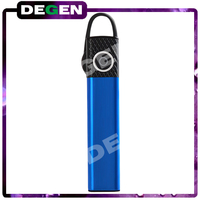 mobile phone headphone/bluetooth headset watch/sports wireless headphone earphone