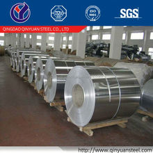 ASTM A653 cold rolled prepainted galvanized steel coil/zinc aluminium roofing