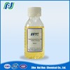 H4212 Multi-functional gear oil additive package/lubricant additives