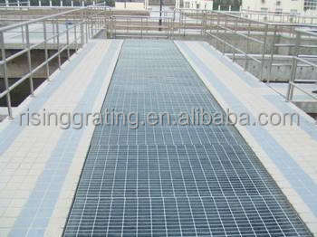 stainless steel floor drain grate grating