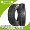 Radial Truck Tires 11R22.5 For USA Market Tires