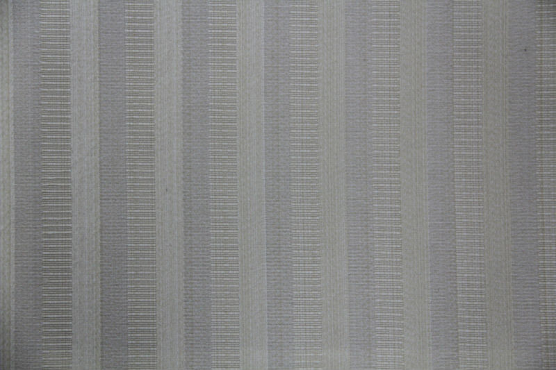stripe classic pattern design jacquard fabric used for sofa cover for american market