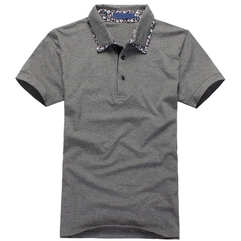 2014New fashion custom t 100%cotton shirt for men and women made in china