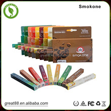 OEM package vitamin energy disposable 200puffs 300puffs no flame e cigarette refills with e oil by filling machine
