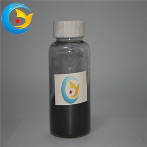 The most popular Disperse Dyestuff Disperse Black EXSF 300%