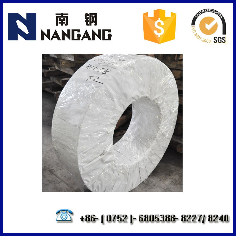 Alibaba Market Good Quality Guangdong Steel SS330 SPHC SPHD Cold Rolled Carbon Steel Strip for Hardware