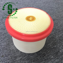 high quality air filter cartridge 6.4432.0 6.4212.0 for Kaeser air compressor