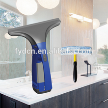 FYD-QX Hot Sell Rechargeable cordless handheld Window Vacuum Cleaner,household cleaner