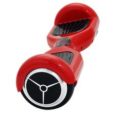 Newest self balancing electric scooter 2 wheel kids self balancing scooter lml scooter parts