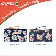 Wholesale Cheap Promotion Ladies Fancy Hand Purse