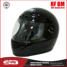 High Quality Durable Safe Specialized Bike Helmet