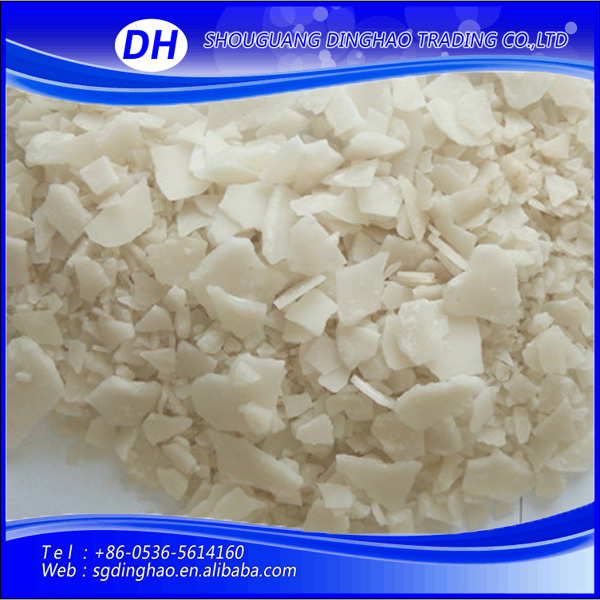 magnesium chloride 46% flakes , mgcl2 , mgcl2.6h2o