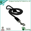 Reflective 6 foot Dog Rope Leash