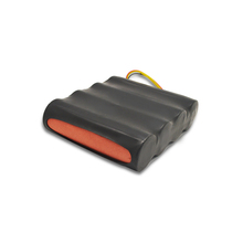 Power Tool Battery 12V 10AH 4S1P Lithium ion Rechargeable Battery