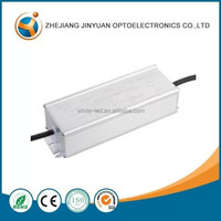 IP67 LED Power Driver constant voltage 10-200W