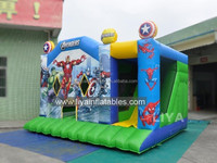 inflatable castle,jumping castle with best price,kids inflatable bouncy castle