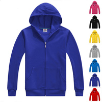 2016 China Import Cheap Men Hoodies