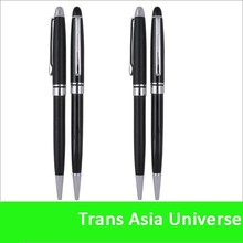 Hot Sale best personalized Anodizing Aluminium Pen