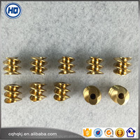 Factory Price Customized Transmission worm