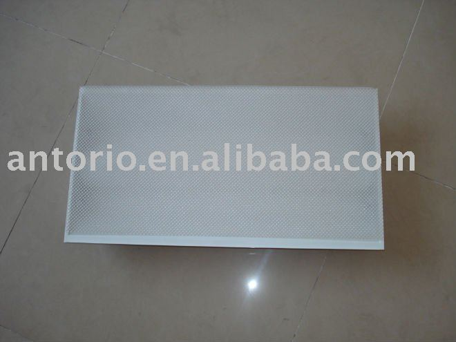 600*300mm t5 2X14W fluorescent lamp fixture