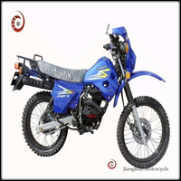 JY150GY-10 JIALING HOT SALE OFF ROAD MOTORCYCLE/ DIRT BIKE WITH HIGH QUALITY FOR WHOLESALE
