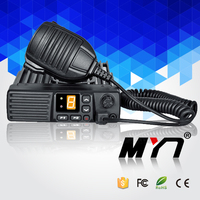 MYT MYT-8800 Easy Operation All Mode China Mobile Radio Transceive 16CH