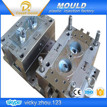 mold components date insert