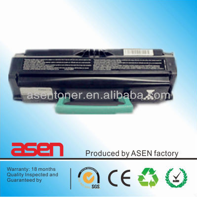 compatible toner cartridge for Xerox 330