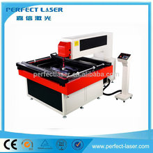 wood cutting machine Auto Following and Focus System