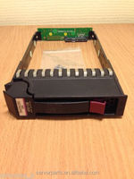 HDD Caddy PowerEdge PN: 60-272-02, 79-00000523 for HDD SPS: 480939-001