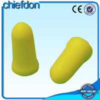 china wholesale factory low price cheap earplugs