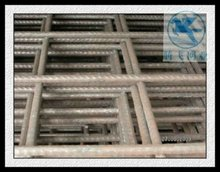 Road reinforcement mesh ( HIGH QUALITY ISO 9001)