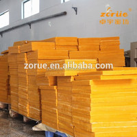 large quantity cheap beeswax for sale