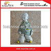 Figure Statues For Home Decoration, Decorative Human Statues