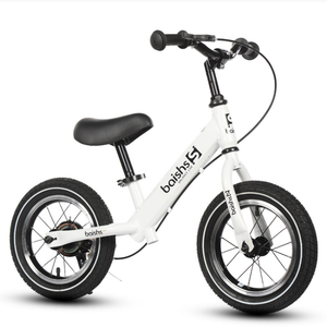 12 inch Balance Bike / New model Kids Walking Bike / best delivery strong Balance Bike for Kids