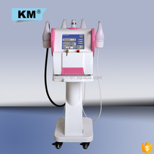 Ultrasound high frequency wave cavitation fat machine