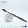 Natural and Organic luxury oem welcomed disposable toothbrush for hotel is hotel toothbrush