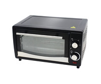 small toaster oven 2 slice toaster oven reviews best