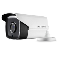 hikvision cctv camera tvi 1080p EXIR Bullet DS-2CE16D0T-IT5 security outdoor IP66 outdoor hidden security cameras