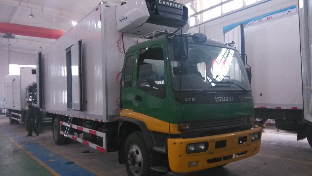 small refrigeration units for sale,refrigeration unit for truck and trailer