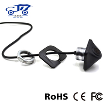 waterproof high resolution camera for honda civic