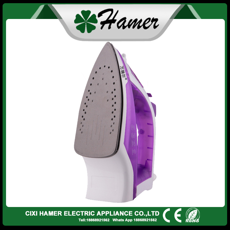 Professional Design Price Electric Irons Offers