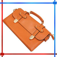 B038 Envelope fashion lady bag,names of branded leather bags