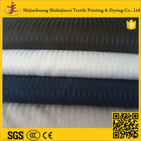 2014 classic wool polyester cotton blend fabric