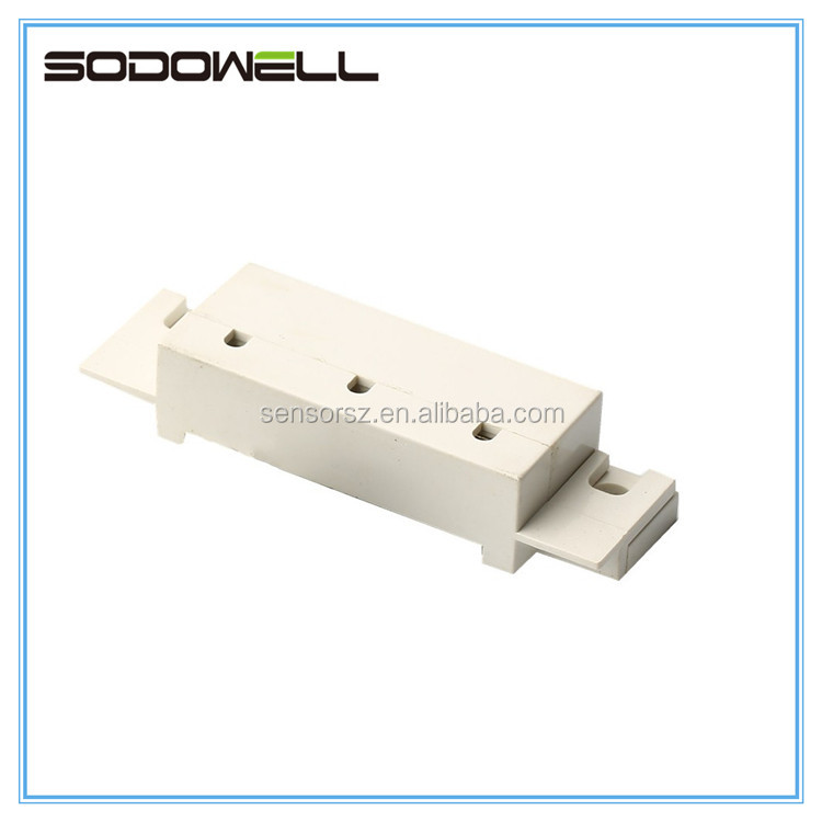 Sodowell door sensor magnetic reed switch PS-1210-102