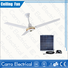 factory direct sell ir ceiling fan remote controller kitchen ceiling exhaust fans electric ceiling fan parts