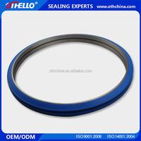 NOK oil seal Japan for Honda Acur/a TEC DISTRIBUTOR SEAL Ignition Oil GENUINE NOK