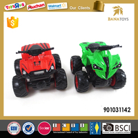 New model small toy motorcycles for kids